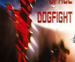 Space Dogfight Pc Game
