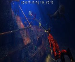 Freediving Hunter Spearfishing the World Pc Game
