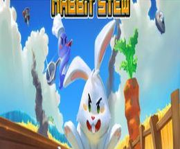Radical Rabbit Stew Pc Game