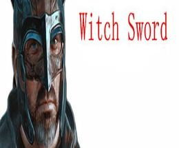 Witch Sword Pc Game