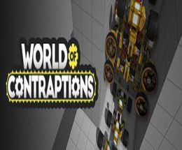 World of Contraptions Pc Game