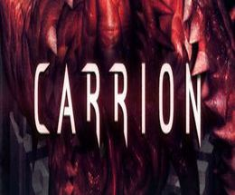 Carrion Pc Game
