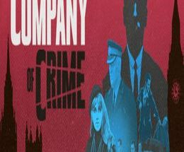 Company of Crime Pc Game
