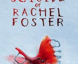 The Suicide of Rachel Foster Pc Game