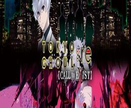 Tokyo Ghoul: re Call to Exist Pc Game