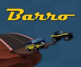 Barro 2021 Pc Game
