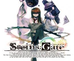 Steins;Gate Pc Game