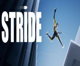 Stride Game Pc Game