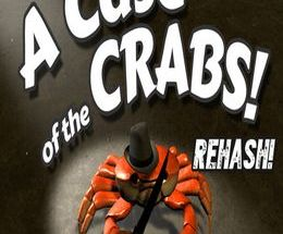 A Case of the Crabs: Rehash Pc Game