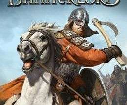 Mount & Blade 2: Bannerlord Pc Game