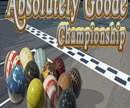 Absolutely Goode Championship Pc Game