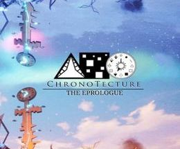 ChronoTecture: The Eprologue Pc Game