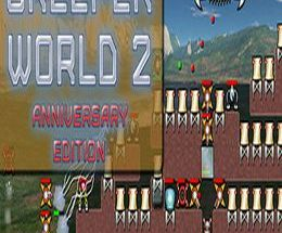 Creeper World 2: Anniversary Edition Pc Game