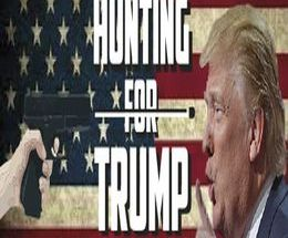 Hunting For Trump Pc Game