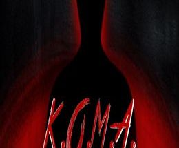 K.O.M.A Pc Game