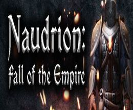 Naudrion: Fall of The Empire Pc Game