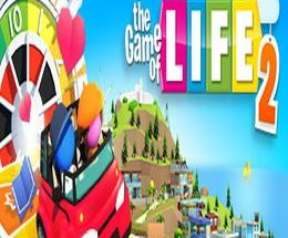 The Game of Life 2 Pc Game