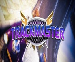 Trackmaster Pc Game