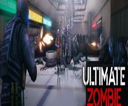 Ultimate Zombie Defense Pc Game