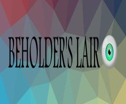 Beholder's Lair Pc Game