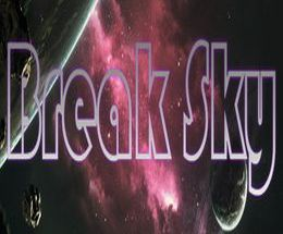 Break Sky Pc Game