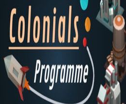 Colonials Programme Pc Game