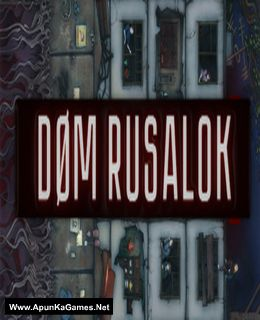 DOM RUSALOK Pc Game