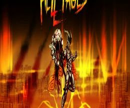 Hell Pages Pc Game