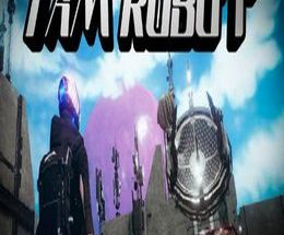 I Am Robot Pc Game