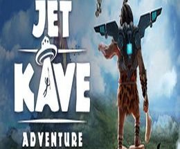 Jet Kave Adventure Pc Game