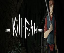 Kill Fish Pc Game