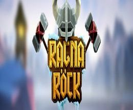 Ragnarock Pc Game