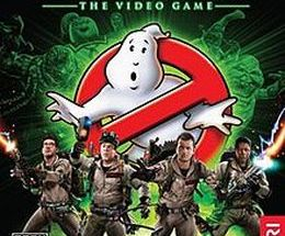 Ghostbusters: The Video Game Pc Game