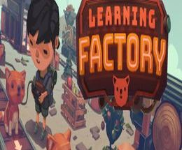 Learning Factory Pc Game