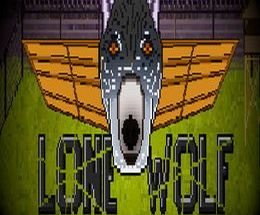 Lone Wolf: World War 2 Pc Game