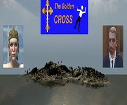 The Golden Cross Pc Game