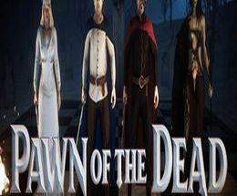Pawn of the Dead Pc Game