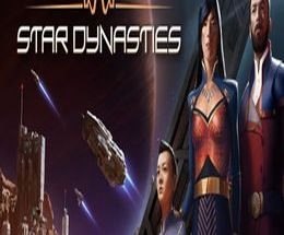 Star Dynasties Pc Game