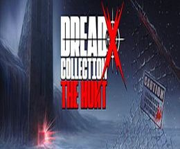 Dread X Collection: The Hunt Pc Game