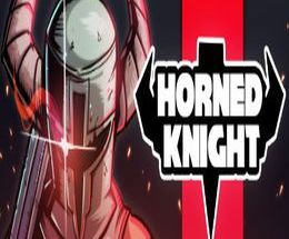 Horned Knight Pc Game