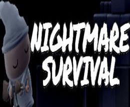 Nightmare Survival Pc Game