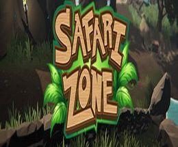 Safari Zone Pc Game