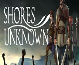 Shores Unknown Pc Game