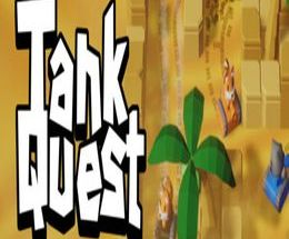 Tank Quest Pc Game