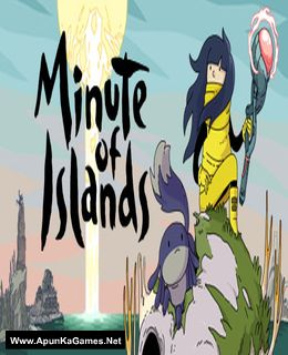 Minute of Islands Pc Game