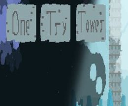 One Try Tower Pc Game
