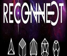 RECONNECT: The Heart of Darkness Pc Game
