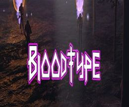 BloodType Pc Game