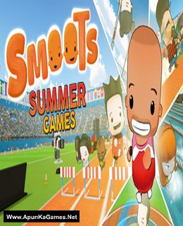 Smoots Summer Games Pc Game