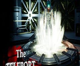 The Teleport Pc Game